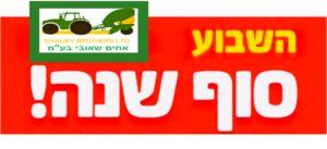 shauby banner